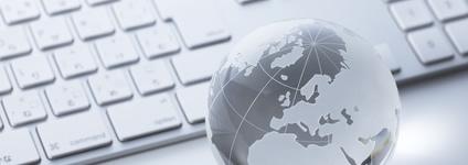 中小企業がネット集客で成功する3つのポイント