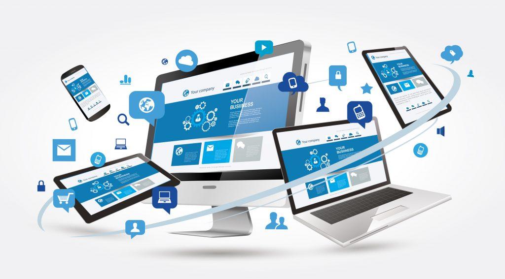 ECサイト・オンライン販売で IT導入補助金が最大450万/最大75%の補助率