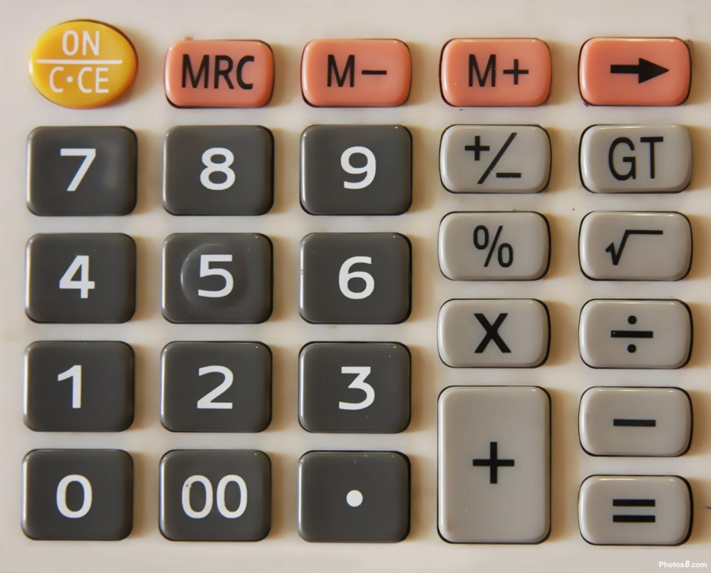 calculator_pad_numbers-other
